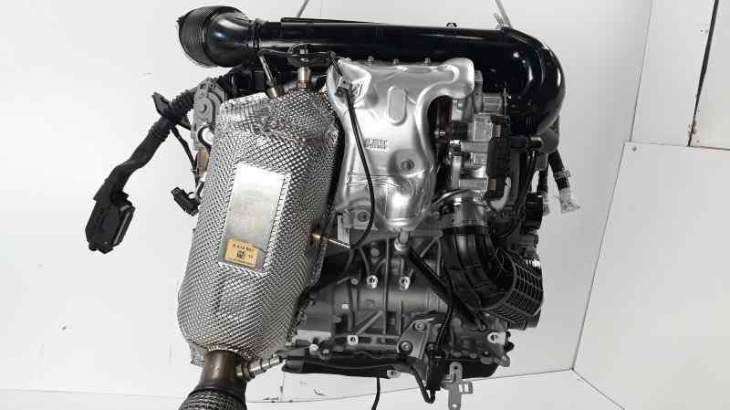 MOTOR COMPLETO BMW BAUREIHE X1 (F48) sDrive18d Advantage  2.0 16V Turbodiesel (150 CV) |   0.15 - ..._img_3