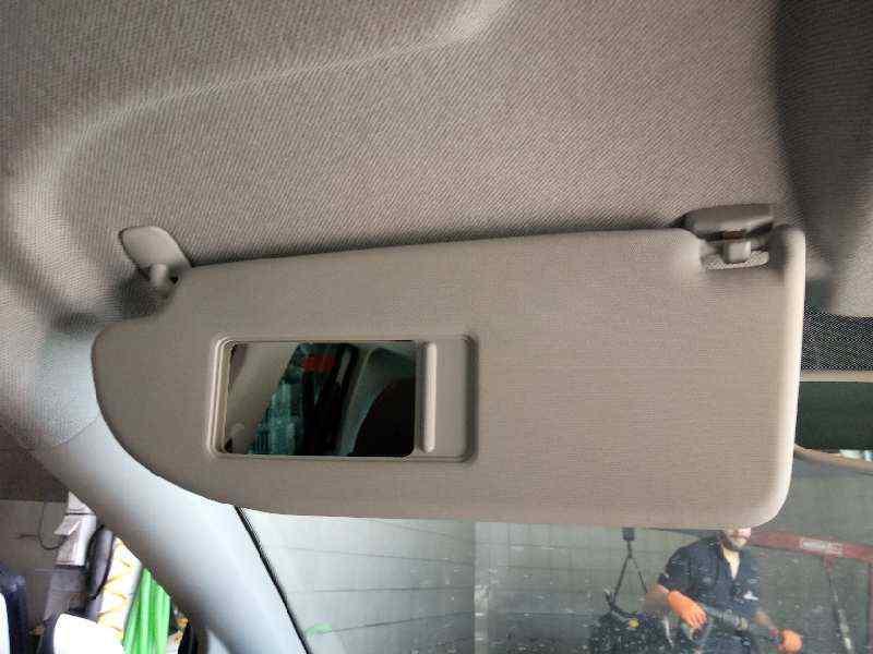 PARASOL IZQUIERDO SEAT IBIZA (6P1)(05.2015->) Style  1.0 TSI (110 CV) |   ..._img_0