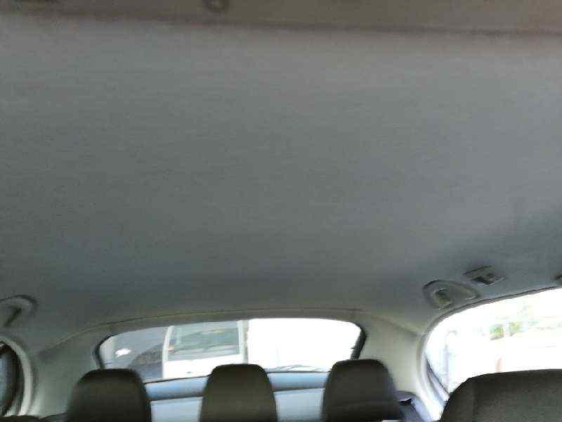 TECHO INTERIOR SEAT LEON (1M1) Signo  1.9 TDI (110 CV)     11.99 - 12.04_img_0