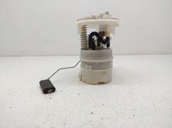 motor arranque hyundai i20 style s  1.4 crdi cat (90 cv) 2012-2015 361002A300