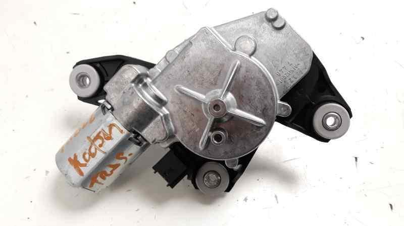 MOTOR LIMPIA TRASERO RENAULT KADJAR (06.2015->) Zen  1.6 dCi Diesel FAP Energy (131 CV) |   ..._img_1