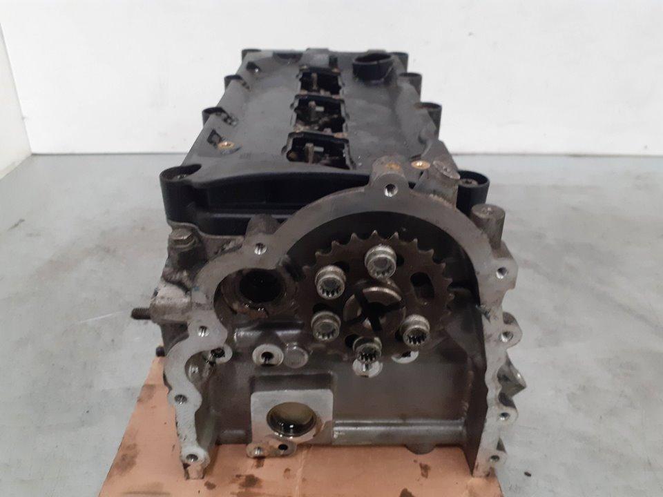 CULATA VOLKSWAGEN TOUAREG (7L6) V6 TDI  3.0 V6 TDI DPF (224 CV)     12.06 - 12.08_img_1