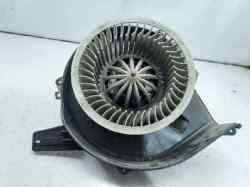 ventilador calefaccion seat cordoba berlina (6l2) top  1.9 tdi (101 cv) 2004-2006 6Q1820015