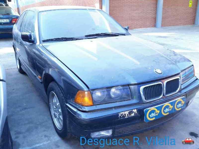 BMW SERIE 3 COMPACTO (E36) 316i  1.6 CAT (102 CV) |   04.94 - 12.99_img_1