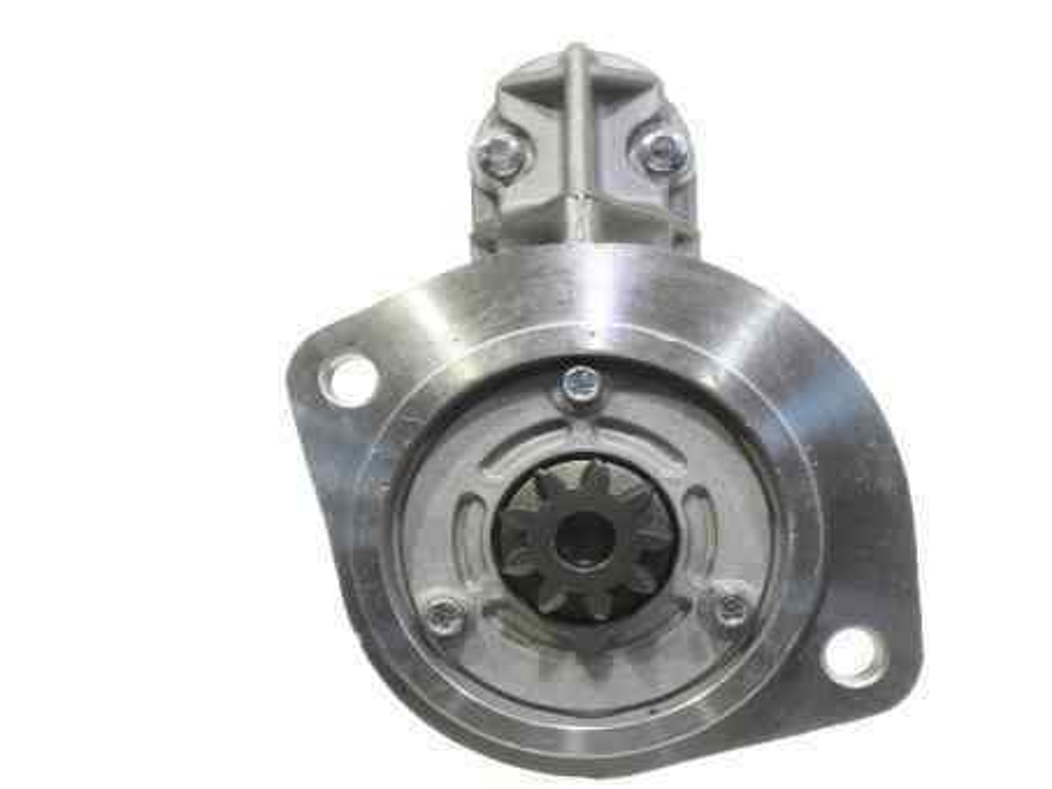 MOTOR ARRANQUE NISSAN TERRANO/TERRANO II (R20) LX (5-ptas.)  2.7 Turbodiesel (101 CV) |   04.93 - 12.96_img_1