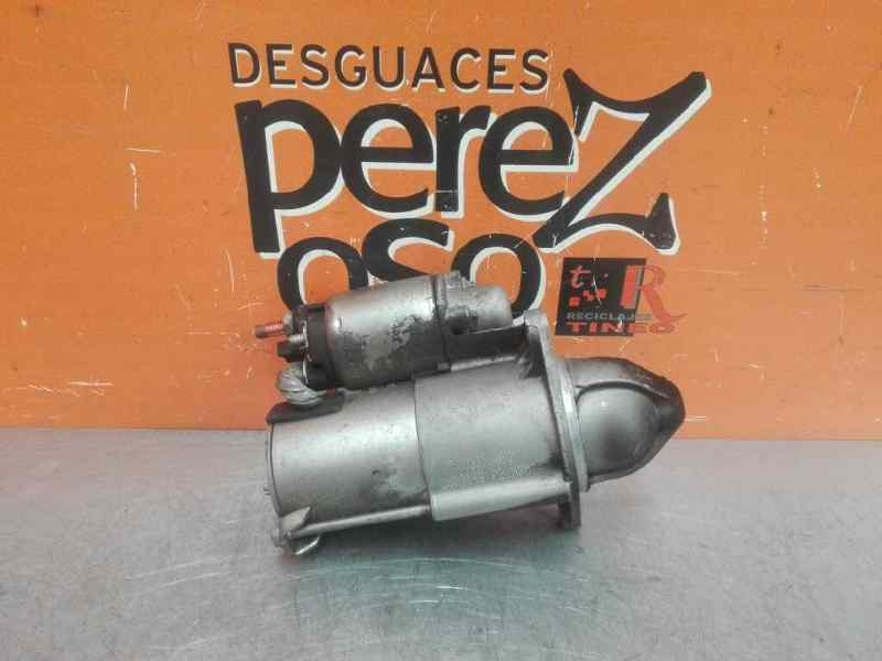 MOTOR ARRANQUE OPEL ASTRA H BER. Cosmo  1.6 16V (105 CV) |   0.06 - ..._img_0
