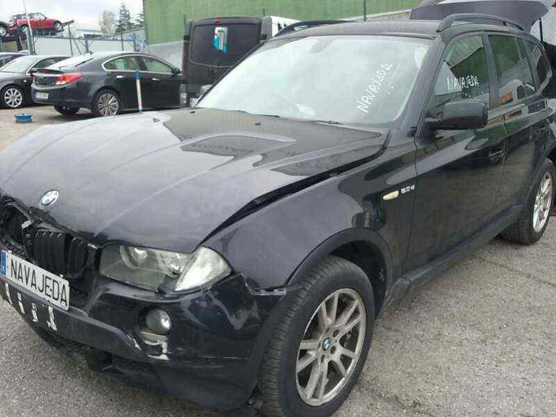 BANDEJA TRASERA BMW SERIE X3 (E83) 2.0d   (150 CV) |   09.04 - 12.07_img_4