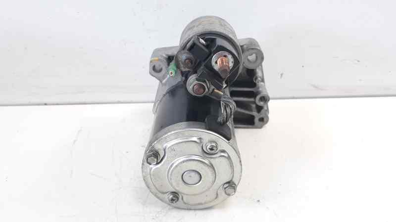 MOTOR ARRANQUE CITROEN C3 Attraction  1.4 HDi FAP (68 CV) |   04.11 - 12.15_img_2