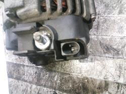 caudalimetro peugeot partner (s2) totem  1.9 diesel (69 cv) 2004-2008 19207S