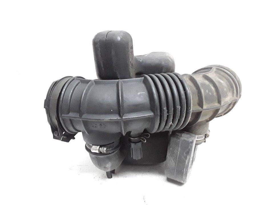 turbocompresor fiat scudo (222) 2.0 jtd familiar (8 asientos)   (109 cv) 1999- SLV9644384180