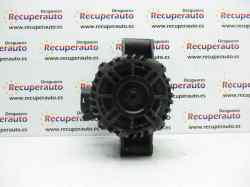 ALTERNADOR FORD MONDEO BERLINA (GE) Ambiente (06.2003->) (D)  2.0 TDCi CAT (131 CV) |   06.03 - ..._mini_5