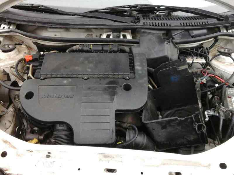CAJA CAMBIOS FIAT PUNTO BERLINA (188) 1.3 JTD 70 Multijet Active   (69 CV)     05.03 - 12.06_img_0
