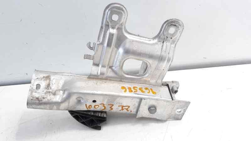 PUNTA CHASIS DELANTERA BMW SERIE 3 LIM. (F30) 316d  2.0 Turbodiesel (116 CV)     11.12 - ..._img_0