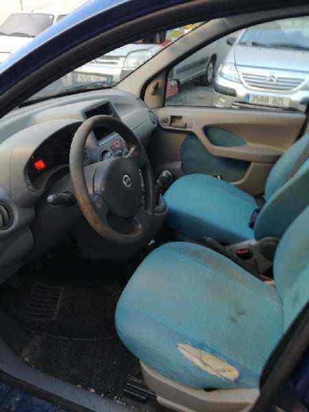 FIAT PANDA (169) 1.2 8V Alessi   (60 CV) |   01.06 - 12.12_img_3
