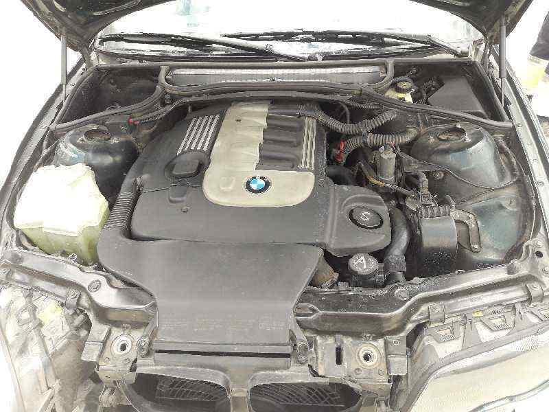 BMW SERIE 3 TOURING (E46) 330d  3.0 24V Turbodiesel CAT (184 CV) |   03.00 - 12.03_img_5