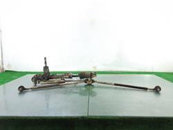 cremallera direccion citroen saxo 1.5 d image   (57 cv) 1996-1999 9632945410