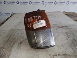 BRAZO SUSPENSION INFERIOR DELANTERO IZQUIERDO FIAT PUNTO (EVO) (199) Dynamic  1.4 16V (105 CV)     09.09 - 12.11_img_4