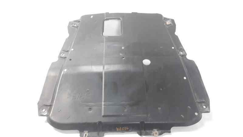 CUBRECARTER DACIA SANDERO Stepway  1.5 dCi Diesel FAP CAT (90 CV)     10.12 - 12.15_img_0
