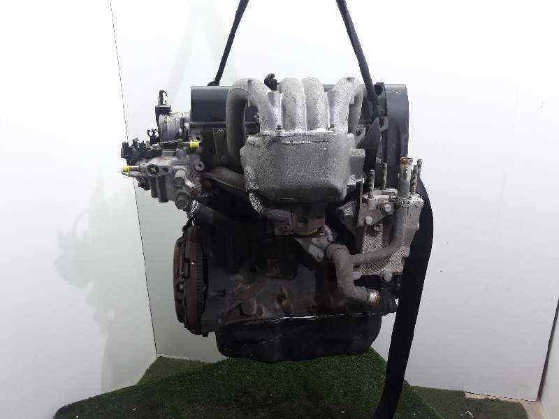 MOTOR COMPLETO CITROEN SAXO 1.5 D Image   (57 CV) |   07.96 - 12.99_img_2