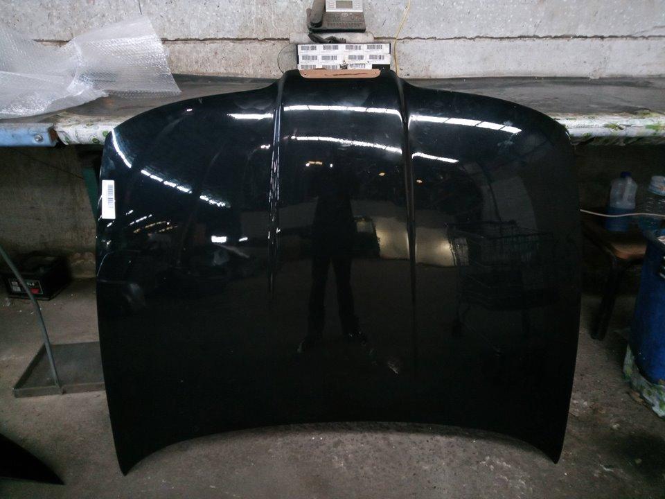 amortiguadores maletero / porton audi a3 sportback (8p) 1.6 tdi attraction   (105 cv) 2009-2012