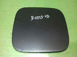 NEUMATICO BMW SERIE 3 BERLINA (E90) 320d  2.0 16V Diesel (163 CV) |   12.04 - 12.07_img_1