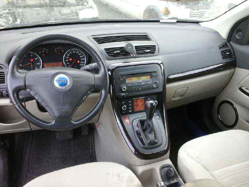 FIAT CROMA (194) 1.9 16V Multijet Emotion   (150 CV)     06.05 - 12.08_img_5