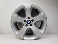 BMW SERIE 3 COUPE (E46) 320 Ci  2.0 24V (150 CV) |   04.99 - 12.00_img_3