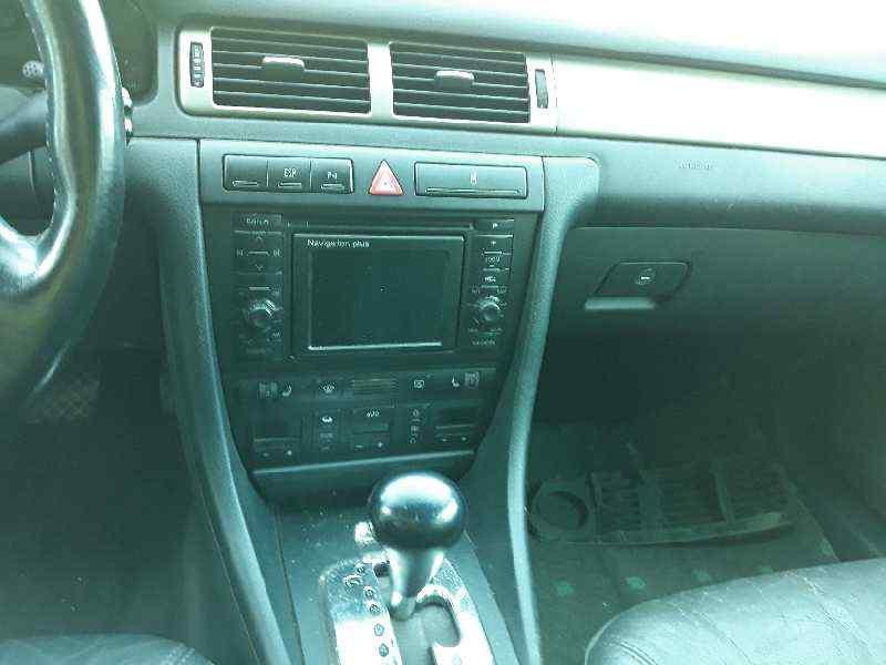 AUDI A6 AVANT (4B5) 2.5 TDI   (180 CV) |   0.98 - ..._img_4