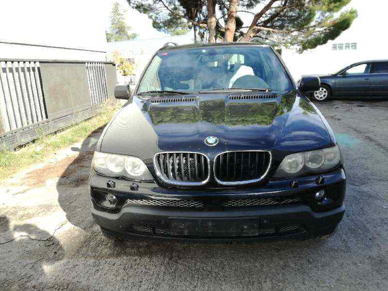 BMW SERIE X5 (E53) 3.0d   (218 CV) |   10.03 - 12.07_img_0