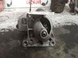 motor arranque renault clio ii fase i (b/cbo) 1.9 d alize   (64 cv) 1998-2001 0001108180
