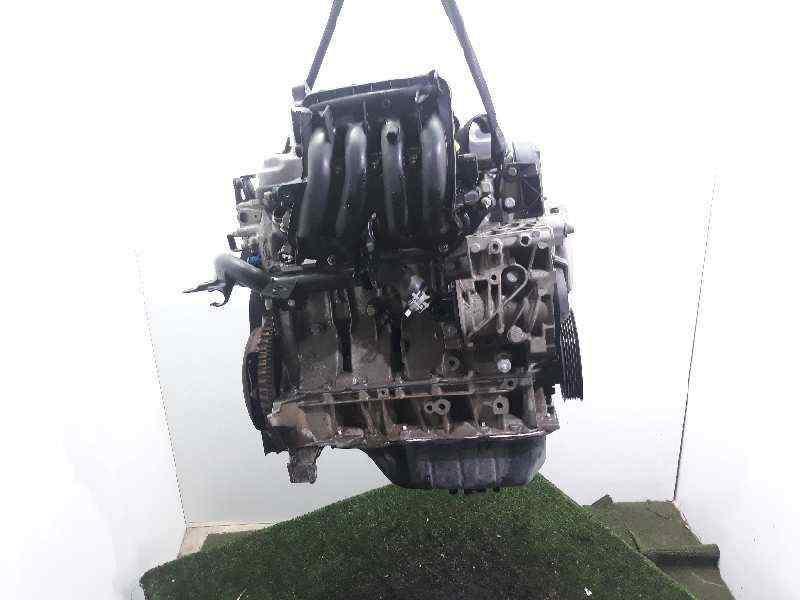 MOTOR COMPLETO CITROEN C3 1.1 Vivace   (60 CV) |   04.02 - 12.04_img_4