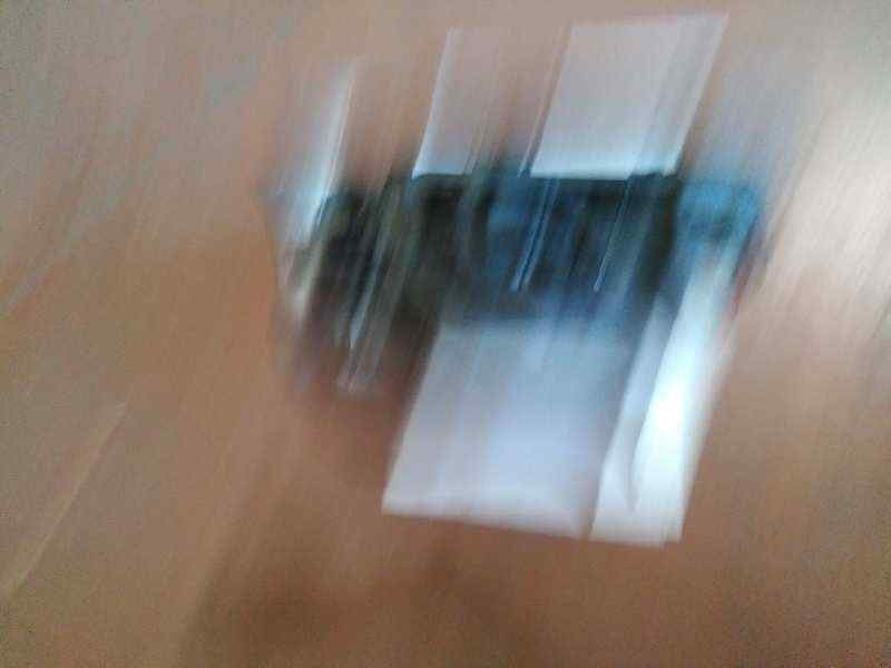 PILOTO TRASERO DERECHO CITROEN C4 CACTUS Feel Fine  1.6 Blue-HDI FAP (99 CV) |   04.14 - 12.15_img_2