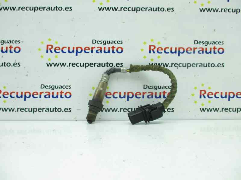 SONDA LAMBDA CITROEN C4 GRAND PICASSO Attraction  1.6 16V (120 CV) |   08.13 - 12.15_img_0