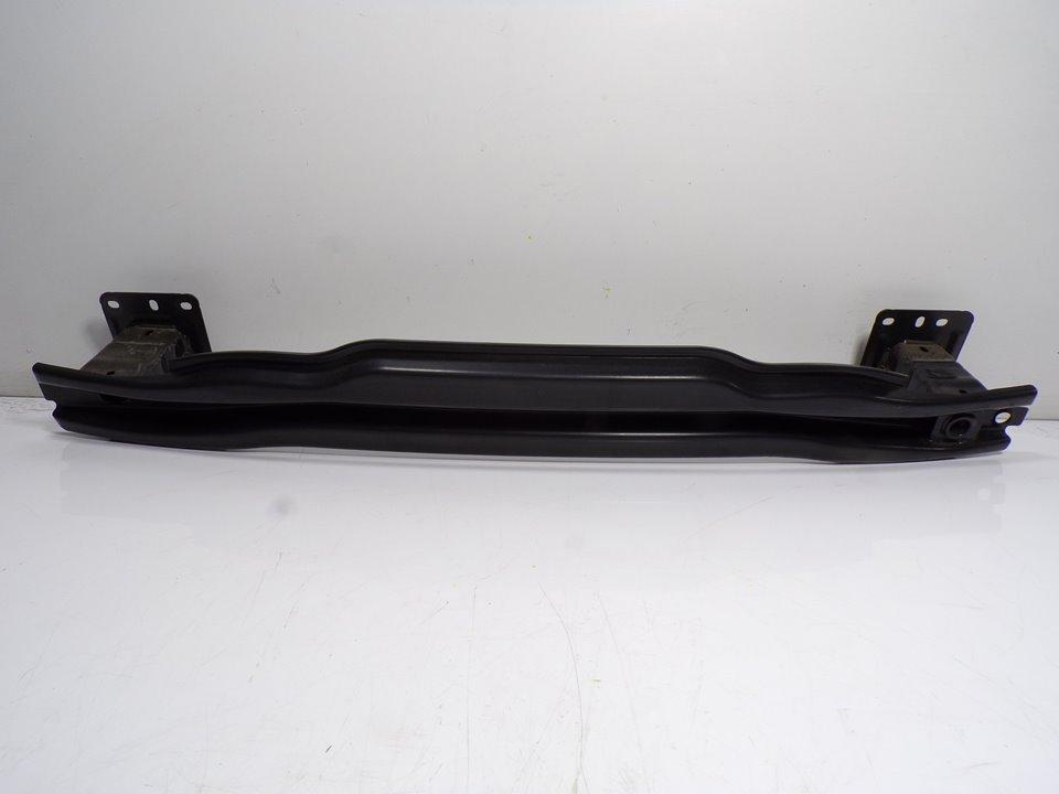 MOTOR COMPLETO PEUGEOT 207 CC Sport  1.6 16V Turbo CAT (5FX / EP6DT) (150 CV) |   02.07 - 12.11_mini_4