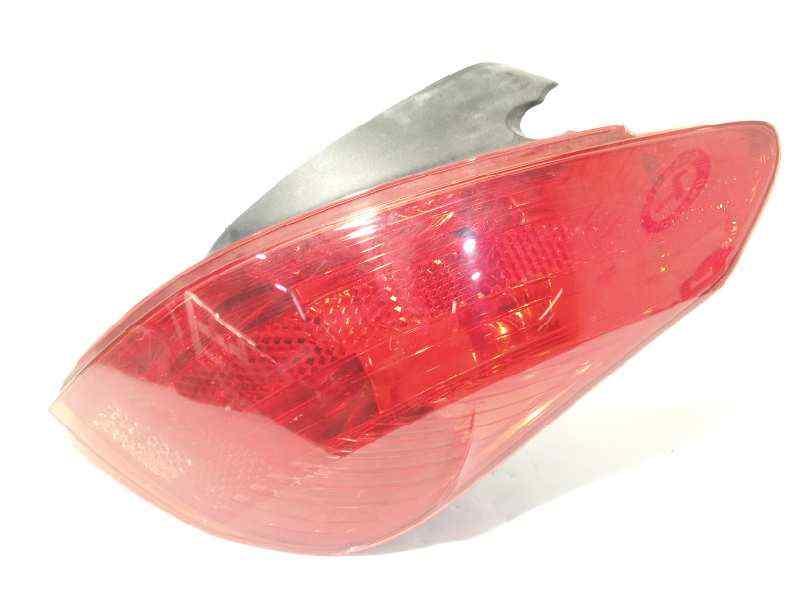 VALVULA INTERCAMBIO DE CALEFACCION BMW SERIE 5 LIM. (F10) 530d xDrive  3.0 Turbodiesel (258 CV) |   0.10 - ..._img_4