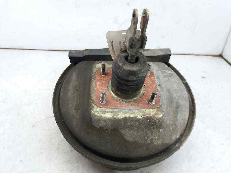 SERVOFRENO NISSAN PATROL (K/W260) Corto TA  2.8 Diesel (95 CV)     03.89 - 12.98_img_0