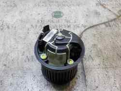 MOTOR CALEFACCION CITROEN DS4 Design  1.6 e-HDi FAP (114 CV)     11.12 - 12.15_mini_1