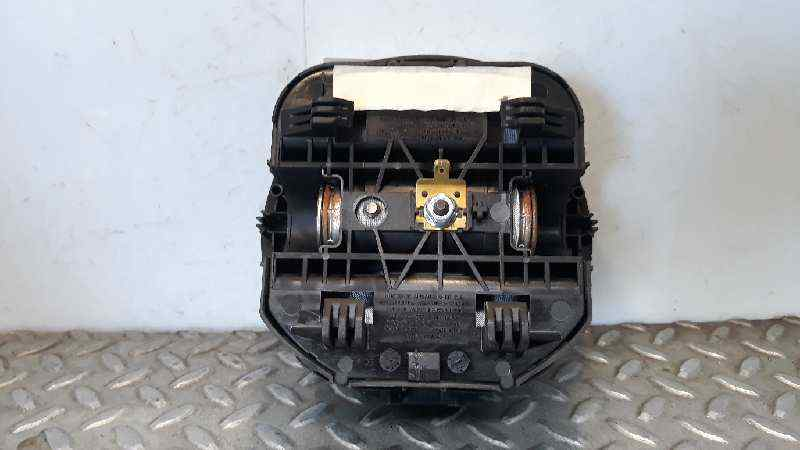 AIRBAG DELANTERO IZQUIERDO CITROEN C4 BERLINA Collection  1.6 16V HDi (90 CV)     06.04 - 12.08_img_1