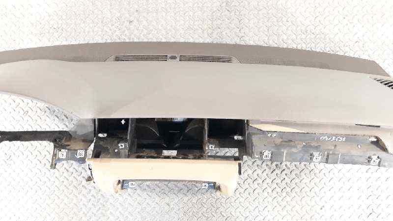KIT AIRBAG AUDI A8 (4E2) 3.0 TDI Quattro   (233 CV) |   11.03 - 12.10_img_2