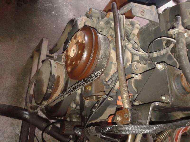 MOTOR COMPLETO RENAULT TRUCKS MAGNUM 480 480   |   ... _img_1