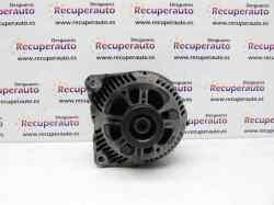 ALTERNADOR BMW SERIE 5 BERLINA (E39) 530d  3.0 24V Turbodiesel CAT (184 CV) |   09.98 - 12.00_mini_1