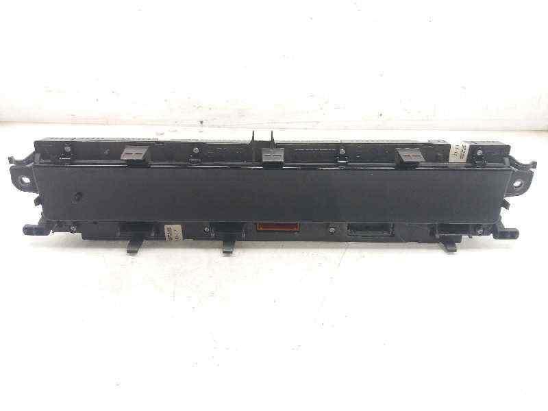 CUADRO INSTRUMENTOS RENAULT SCENIC II Confort Dynamique  1.9 dCi Diesel (120 CV)     06.03 - 12.05_img_0