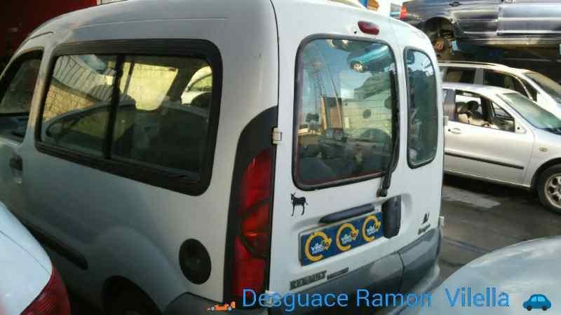 RENAULT KANGOO (F/KC0) RT  1.9 Diesel (64 CV) |   12.97 - 12.98_img_2