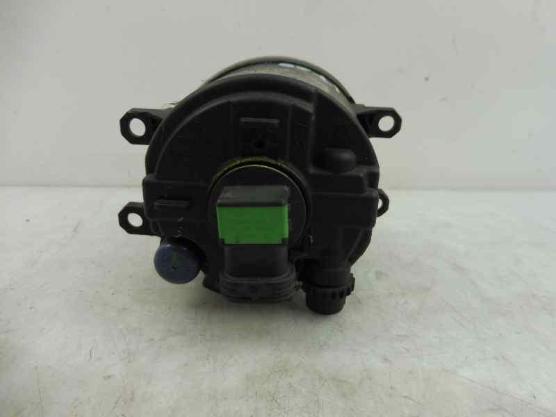 FARO ANTINIEBLA IZQUIERDO TOYOTA YARIS TS  1.4 Turbodiesel CAT (90 CV) |   11.08 - 12.10_img_3