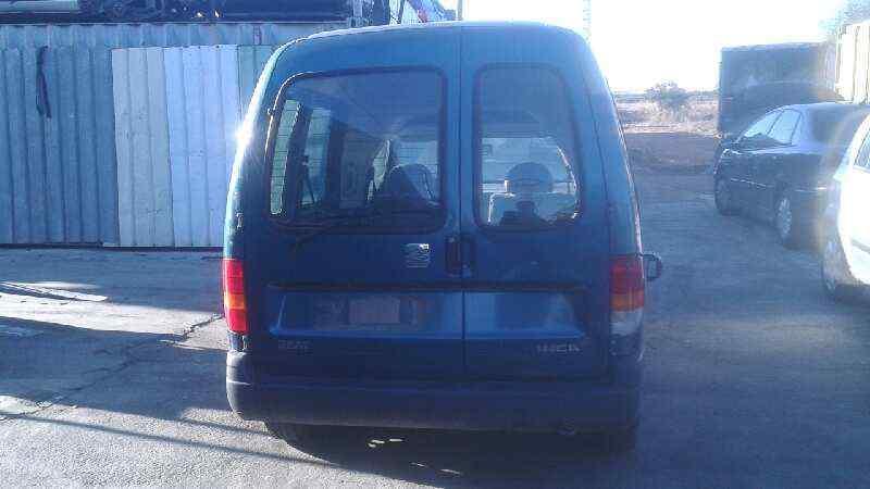 TUBO SEAT INCA (6K9) 1.9 D CL Familiar   (64 CV) |   01.96 - ..._img_4