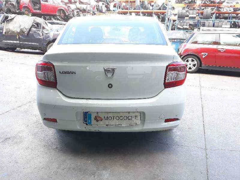 CERRADURA PUERTA DELANTERA IZQUIERDA  DACIA LOGAN II SL AuDacia  1.5 dCi Diesel FAP CAT (90 CV) |   ..._img_3