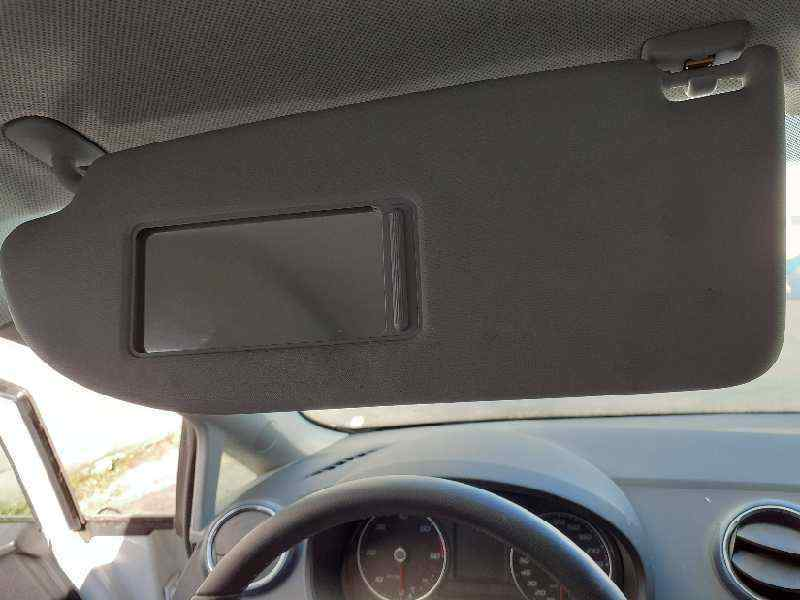 PARASOL IZQUIERDO SEAT IBIZA ST (6P8)(05.2015->) Style  1.4 TDI (90 CV) |   ..._img_0