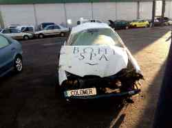 seat ibiza (6l1) 1.4 tdi cat (bnm)   (69 cv) BNM VSSZZZ6LZ8R