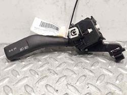 mando intermitentes seat leon (1p1) 1.9 tdi   (105 cv) 1K0953513