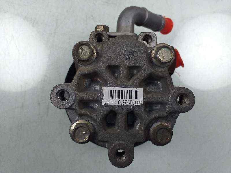 BOMBA DIRECCION LAND ROVER DISCOVERY (...) V6 TD S  2.7 Td V6 CAT (190 CV) |   08.04 - 12.09_img_4
